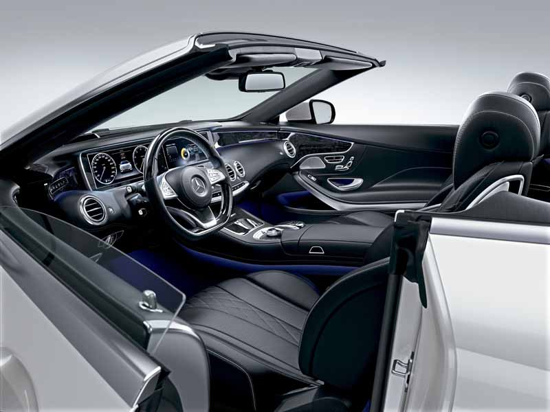 mercedes-benz-s-class-cabriolet-orders-start-revival-in-luxury-4-seat-open-44-years20160602-S550-1
