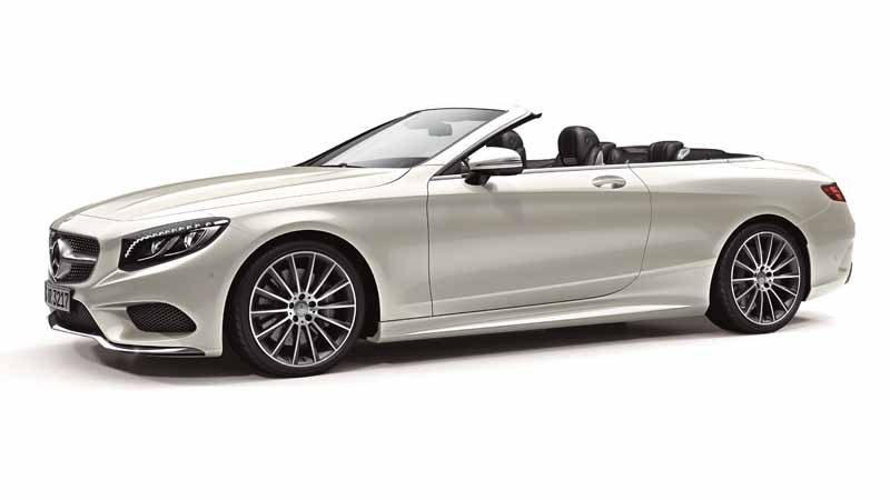mercedes-benz-s-class-cabriolet-orders-start-revival-in-luxury-4-seat-open-44-years20160602-S550-2