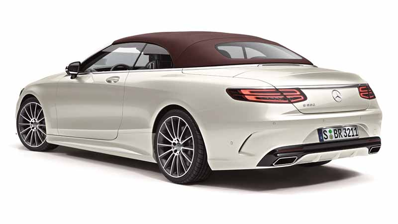 mercedes-benz-s-class-cabriolet-orders-start-revival-in-luxury-4-seat-open-44-years20160602-S550-3