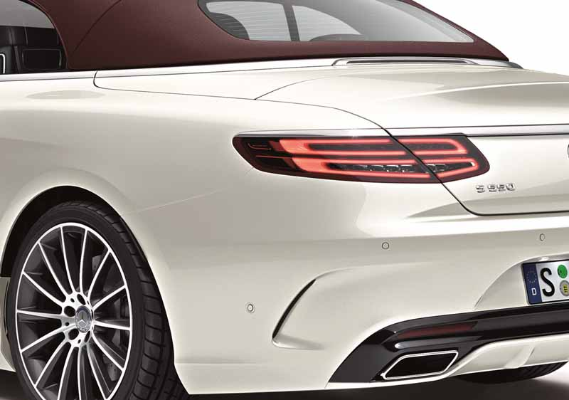 mercedes-benz-s-class-cabriolet-orders-start-revival-in-luxury-4-seat-open-44-years20160602-S550-4