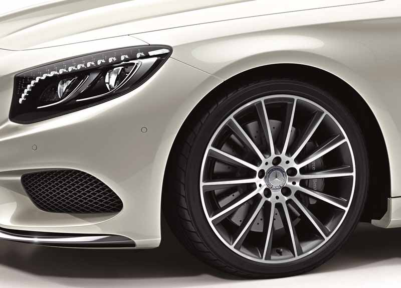 mercedes-benz-s-class-cabriolet-orders-start-revival-in-luxury-4-seat-open-44-years20160602-S550-5