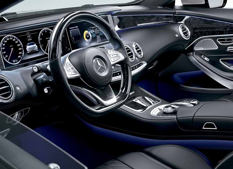 mercedes-benz-s-class-cabriolet-orders-start-revival-in-luxury-4-seat-open-44-years20160602-S550-6