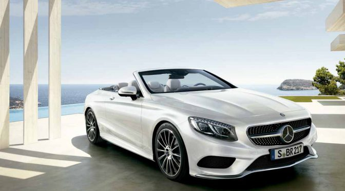mercedes-benz-s-class-cabriolet-orders-start-revival-in-luxury-4-seat-open-44-years20160602-S550
