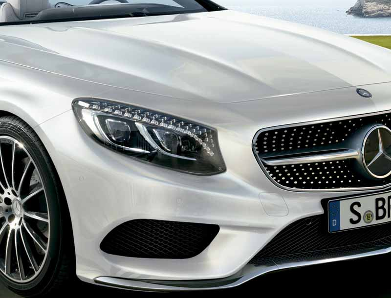 mercedes-benz-s-class-cabriolet-orders-start-revival-in-luxury-4-seat-open-44-years20160602-S550-7