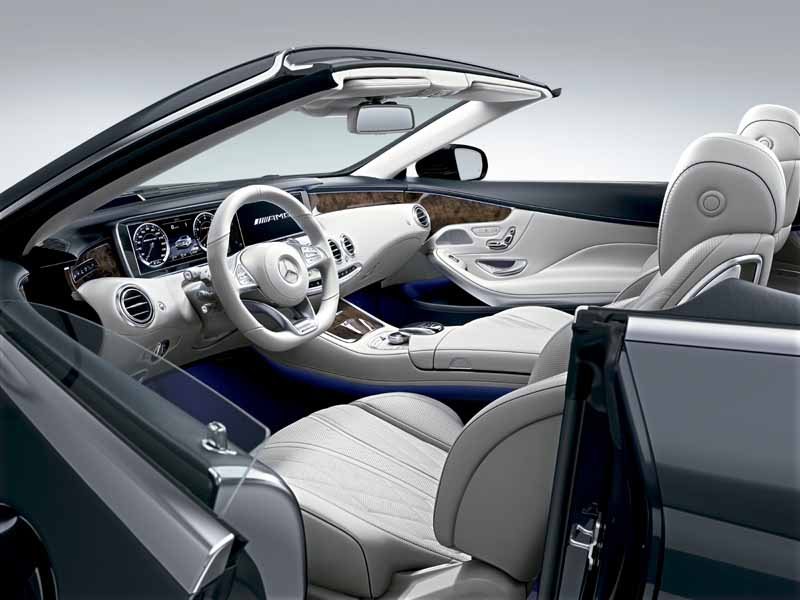 mercedes-benz-s-class-cabriolet-orders-start-revival-in-luxury-4-seat-open-44-years20160602-S65-1