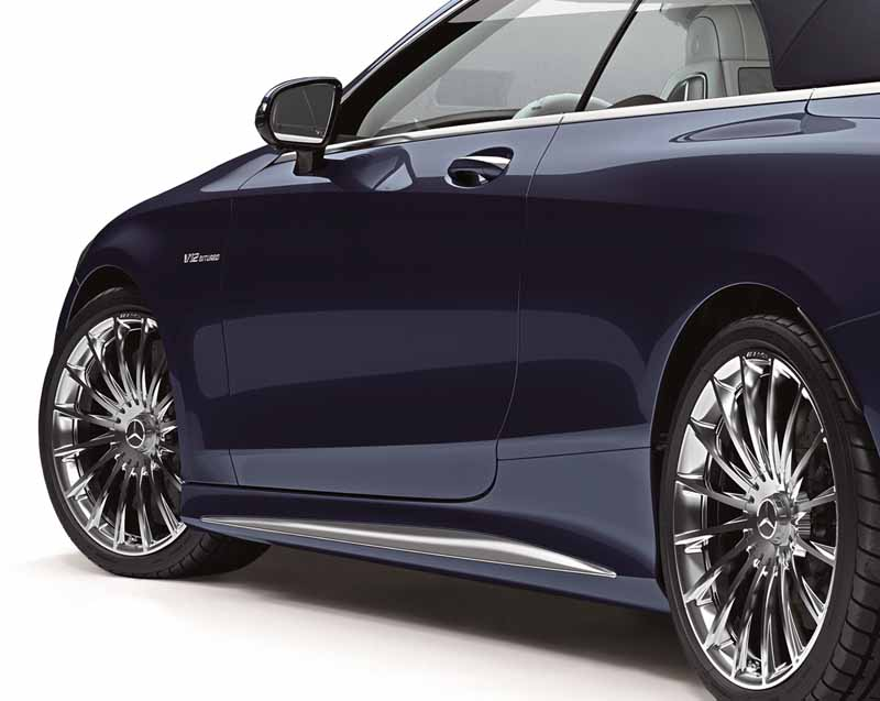mercedes-benz-s-class-cabriolet-orders-start-revival-in-luxury-4-seat-open-44-years20160602-S65-3