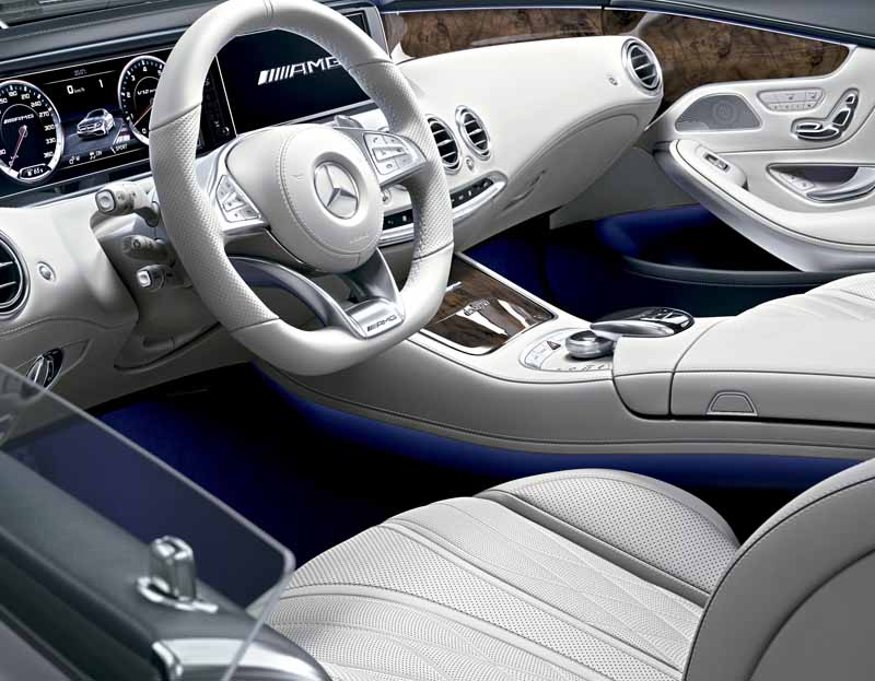 mercedes-benz-s-class-cabriolet-orders-start-revival-in-luxury-4-seat-open-44-years20160602-S65-5