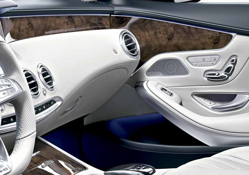 mercedes-benz-s-class-cabriolet-orders-start-revival-in-luxury-4-seat-open-44-years20160602-S65-9