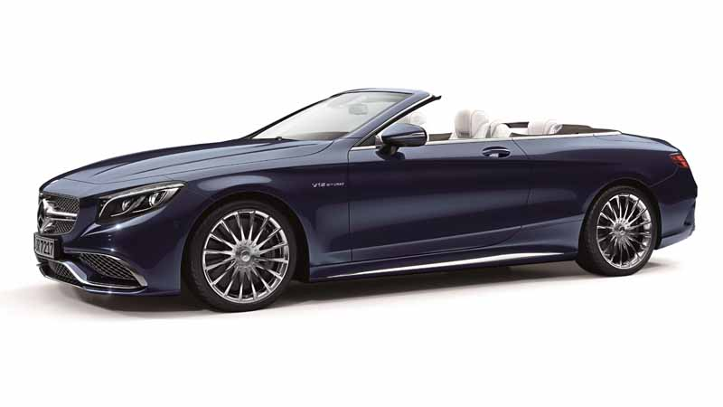 mercedes-benz-s-class-cabriolet-orders-start-revival-in-luxury-4-seat-open-44-years20160602-S65