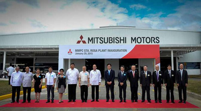 mitsubishi-motors-corporation-participated-in-the-automobile-industry-development-policy-by-the-government-of-the-philippines20160616-1