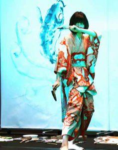 mitsuoka-azabu-showroom-gallery-azabu-document-house-natsuki-exhibition20160611-6
