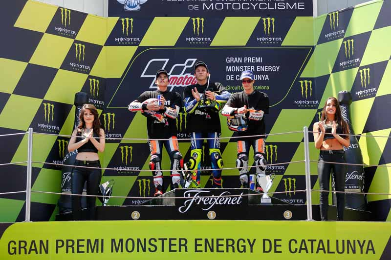 motogp-round-7-catalonia-rossi-won-season-2-win20160606-1