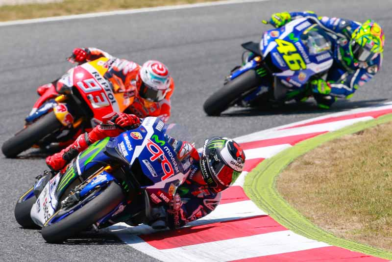 motogp-round-7-catalonia-rossi-won-season-2-win20160606-10