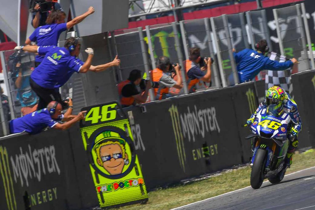 motogp-round-7-catalonia-rossi-won-season-2-win20160606-11