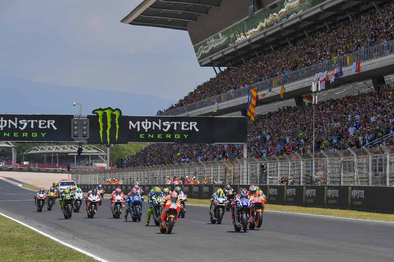 motogp-round-7-catalonia-rossi-won-season-2-win20160606-13