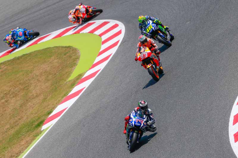 motogp-round-7-catalonia-rossi-won-season-2-win20160606-15
