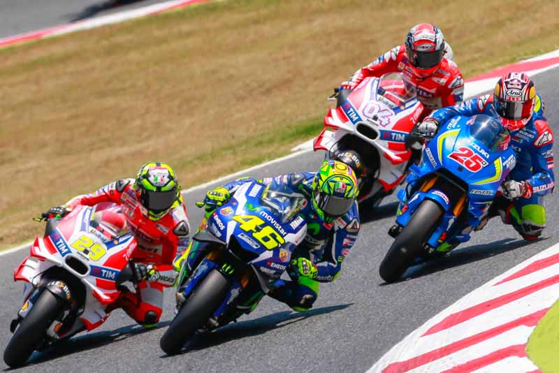motogp-round-7-catalonia-rossi-won-season-2-win20160606-16