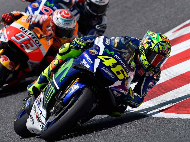 motogp-round-7-catalonia-rossi-won-season-2-win20160606-98