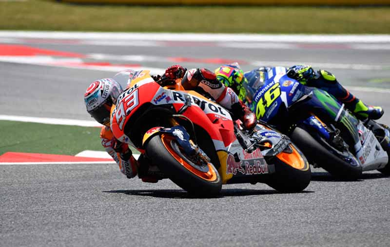 motogp-round-7-catalonia-rossi-won-season-2-win20160606-99