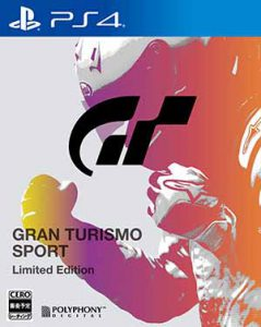new-gran-turismo-sport-announcement-1115-release20160606-3