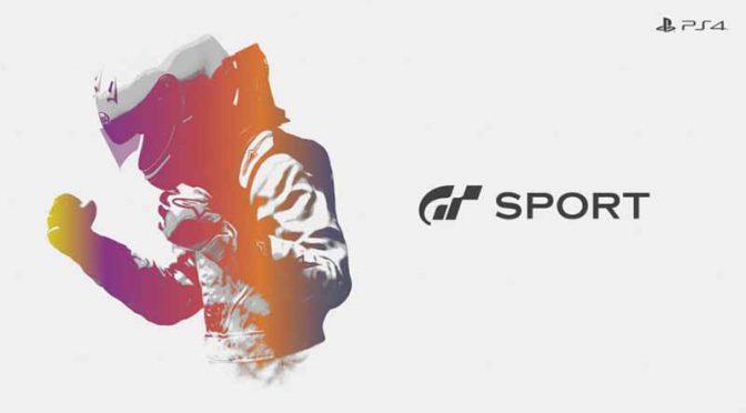 new-gran-turismo-sport-announcement-1115-release20160606-4