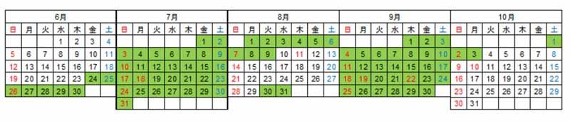 nexco-east-japan-dora-split-summer-of-the-northern-tohoku-go-bee-free-pass-sales-start20160617-5