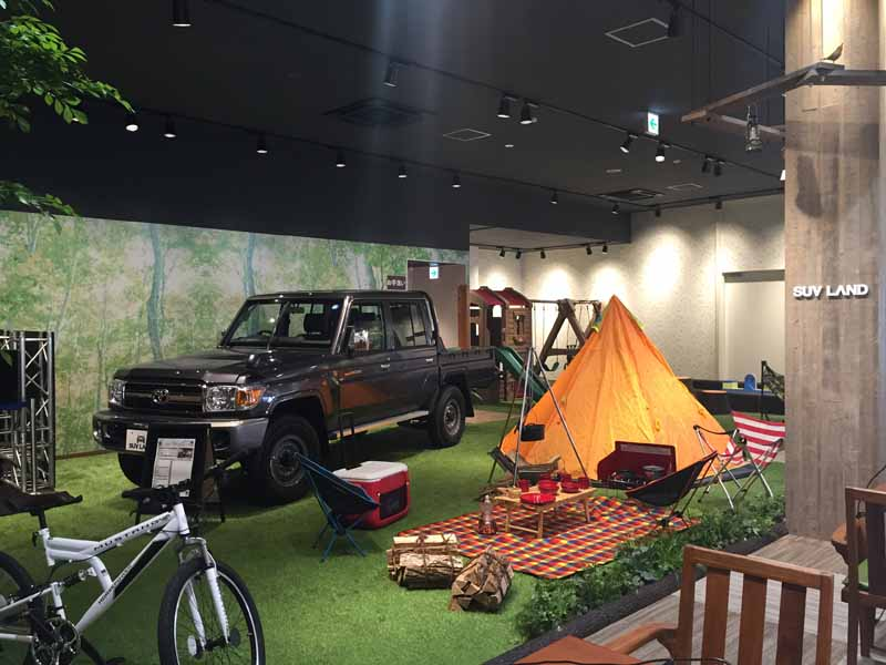 nextage-established-a-second-store-as-suv-land-in-fukuoka-prefecture20160611-2