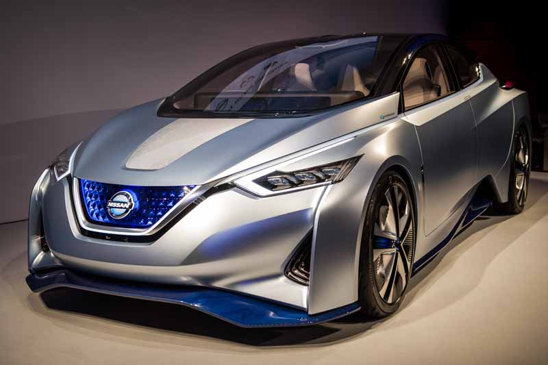 nissan-motor-co-ltd-conducted-the-117th-ordinary-general-meeting-of-shareholders-2016-fiscal-year-aiming-to-sales-of-11-trillion-yen20160622-7