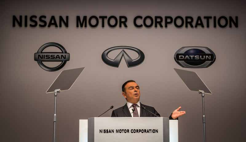 nissan-motor-co-ltd-conducted-the-117th-ordinary-general-meeting-of-shareholders-2016-fiscal-year-aiming-to-sales-of-11-trillion-yen20160622-8