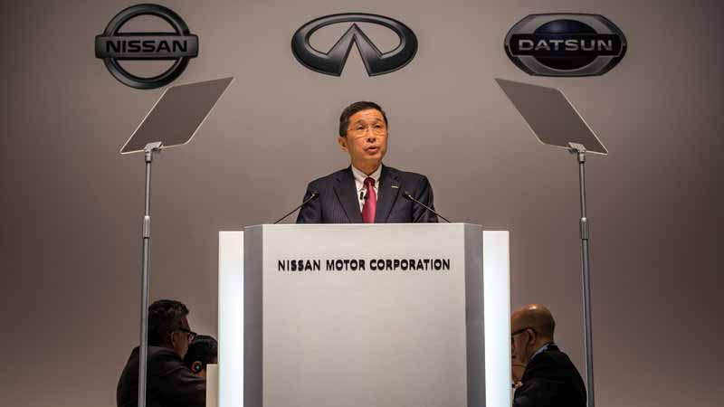 nissan-motor-co-ltd-conducted-the-117th-ordinary-general-meeting-of-shareholders-2016-fiscal-year-aiming-to-sales-of-11-trillion-yen20160622-9