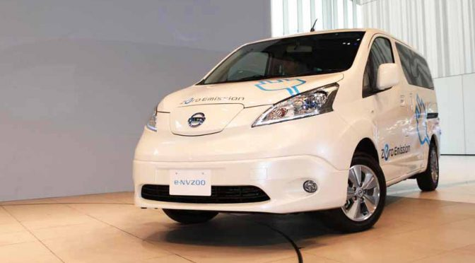 nissan-price-cuts-in-japan-suggested-retail-price-of-the-electric-car-e-nv20020160602-1