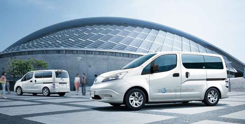 nissan-price-cuts-in-japan-suggested-retail-price-of-the-electric-car-e-nv20020160602-2