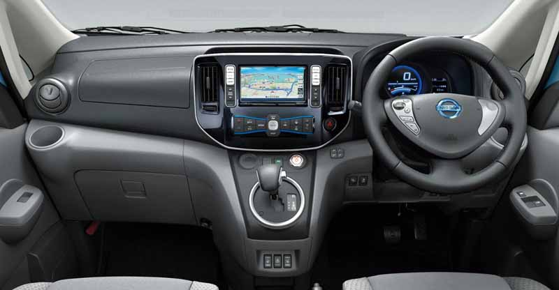 nissan-price-cuts-in-japan-suggested-retail-price-of-the-electric-car-e-nv20020160602-5
