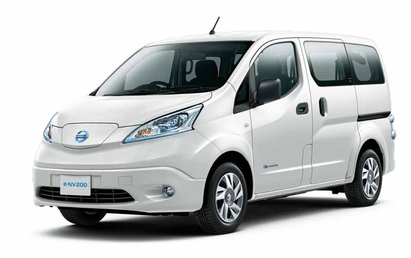 nissan-price-cuts-in-japan-suggested-retail-price-of-the-electric-car-e-nv20020160602-6