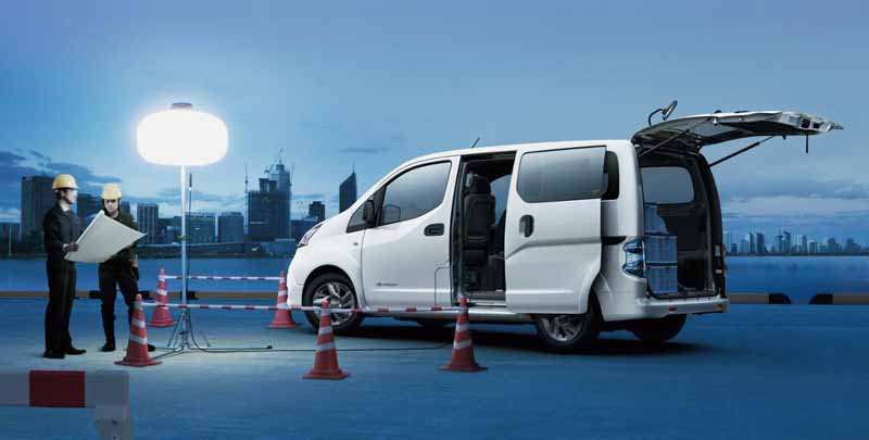 nissan-price-cuts-in-japan-suggested-retail-price-of-the-electric-car-e-nv20020160602-7