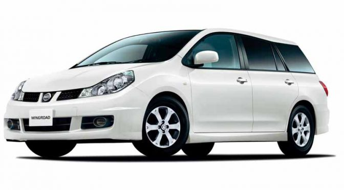 nissan-to-improve-the-part-specification-of-wingroad-such-as-rear-heater-duct-standard-equipment-sale20160602-1