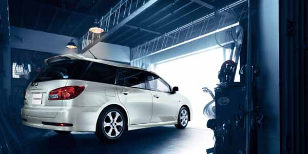 nissan-to-improve-the-part-specification-of-wingroad-such-as-rear-heater-duct-standard-equipment-sale20160602-3