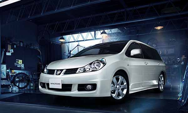 nissan-to-improve-the-part-specification-of-wingroad-such-as-rear-heater-duct-standard-equipment-sale20160602-4