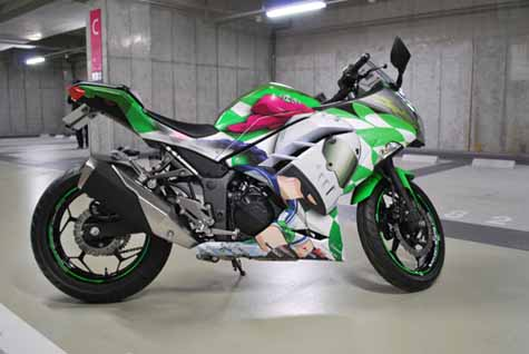 official-pain-bike-lottery-sales-and-application-start-of-the-high-school-girl-bike-anime-roar20160601-2