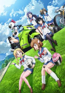 official-pain-bike-lottery-sales-and-application-start-of-the-high-school-girl-bike-anime-roar20160601-4