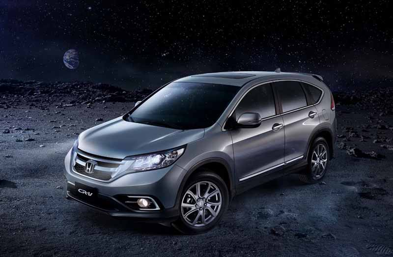 onda-achieve-the-300000-four-wheel-vehicle-production-total-in-taiwan20160616-3