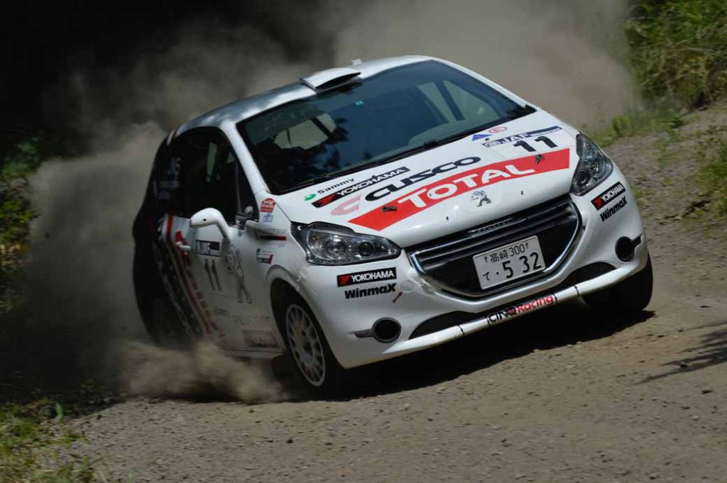 peugeot-208-r2-achieve-a-victory-for-two-consecutive-victories-in-the-fourth-round-jn5-class-all-japan-rally-championship20160613-1