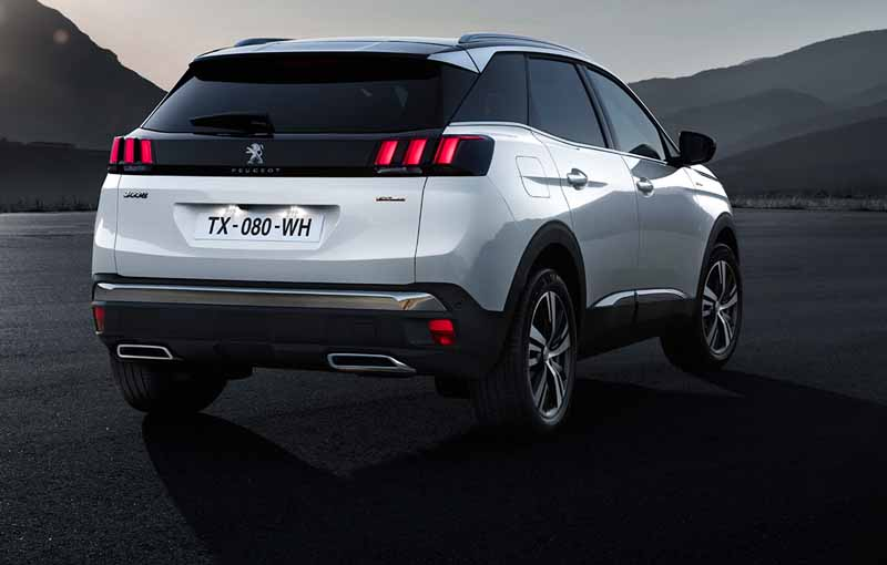 peugeot-citroen-japon-announced-the-suv-3008gt-3008gt-line20160618-14