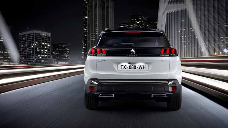 peugeot-citroen-japon-announced-the-suv-3008gt-3008gt-line20160618-20