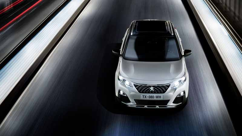 peugeot-citroen-japon-announced-the-suv-3008gt-3008gt-line20160618-23