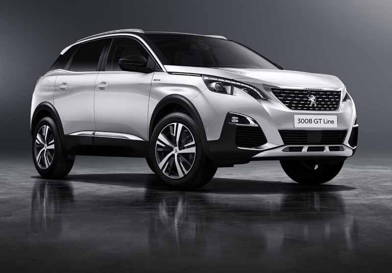 peugeot-citroen-japon-announced-the-suv-3008gt-3008gt-line20160618-28