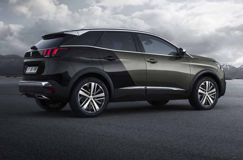peugeot-citroen-japon-announced-the-suv-3008gt-3008gt-line20160618-29