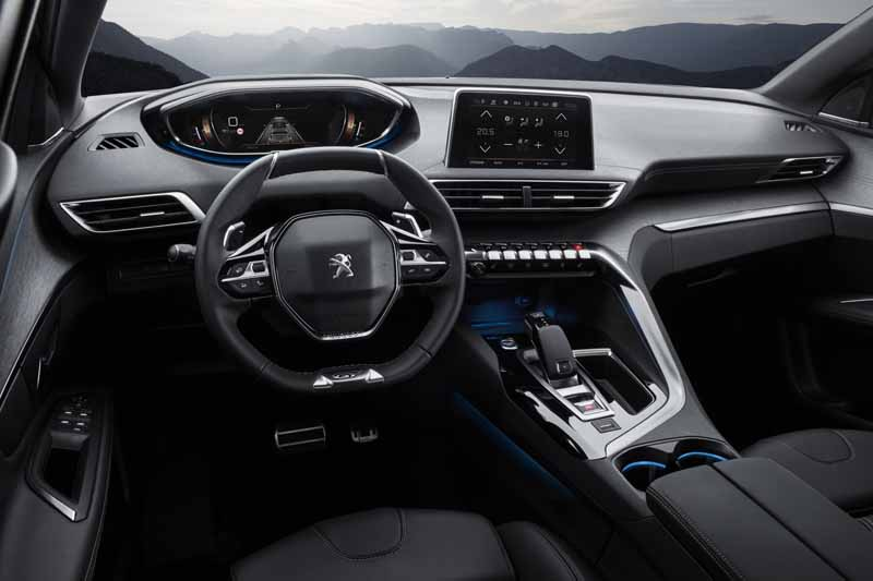 peugeot-citroen-japon-announced-the-suv-3008gt-3008gt-line20160618-4