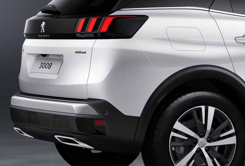peugeot-citroen-japon-announced-the-suv-3008gt-3008gt-line20160618-5