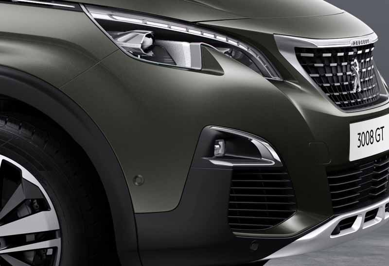 peugeot-citroen-japon-announced-the-suv-3008gt-3008gt-line20160618-6